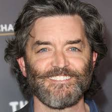 Timothy Omundson - Rotten Tomatoes