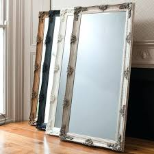 freestanding mirror hongshanshu co