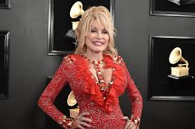 Here's Which Magazine Dolly Parton Plans to Cover at Age 75 ...