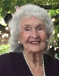Jewell Lorene Colbert Obituary - Visitation & Funeral Information