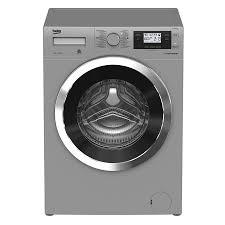 Máy Giặt Cửa Trước Inverter Beko WMY 91493 SLB1 (9kg)