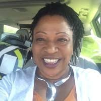 Ivy Jackson - Deputy Refuge Manager - Solace Women's Aid   LinkedIn