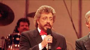Statler Brothers bass singer, dies at ...