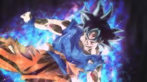 anime dragon ball super rh 2560x1440