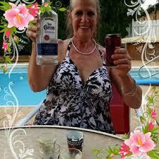 Priscilla Macdonald Facebook, Twitter & MySpace on PeekYou