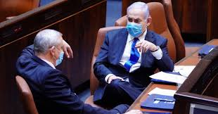 מתברר שגנץ יותר נהנתן מנתניהו בהרבה-גנץ עלה לאזרחי מדינת ישראל 11 מיליארד שח עד כה ! Images?q=tbn%3AANd9GcTG0lAF8QM6z4co9tVnZ9QZsTj8XVZl8LZ0RiGCrcA56KmgxsJP&usqp=CAU