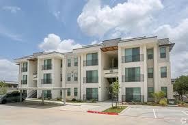 circle c ranch austin tx apartments