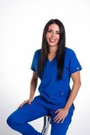 Cassie Smith   Optimal Health