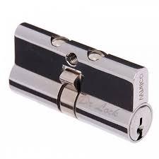 screen door cylinder pin whitco