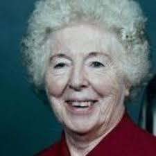 Ada Phillips Obituary - Tributes.com