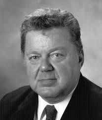 Florida Board of Speech-Language Pathology & Audiology » Peter ...