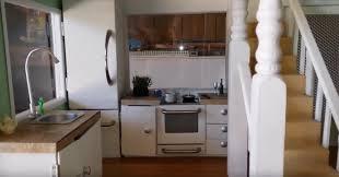 ment fabriquer une cuisine pour
