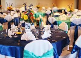 destin fl weddings resorts of pelican