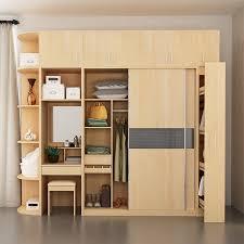 interior designs mfc birch color