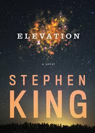 Elevation | Stephen King Wiki | Fandom