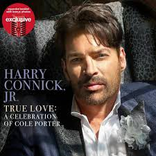 Harry Connick Jr. - True Love: A Celebration Of Cole Porter - Harry Connick  Jr. True Love: A Celebration Of Cole Porter Target Exclusive CD -  Amazon.com Music