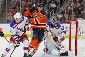 NHL Rumors: Milan Lucic, Adam Larsson, and the Edmonton Oilers ...