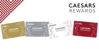 caesars rewards lasvegashowto