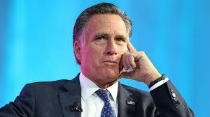 Image result for romney