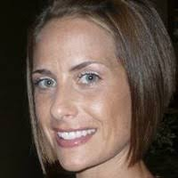 Shawna Smith - Senior Diabetes Care Specialist - Novo Nordisk A/S | LinkedIn