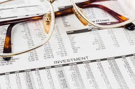 Broker Investigation: Marcus Parker » Sonn Law Group