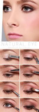 fresh eye makeup tutorial saubhaya makeup