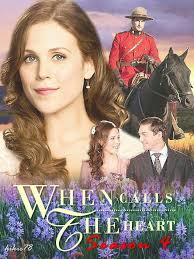 Pin by Addie Howard on WCTH | Jack and elizabeth, Daniel lissing, The best  films
