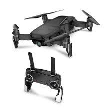 Dji Drone Black Panther Vinyl Skin Decal For Dji Tello Drone Spark Phantom 4 Mavic Pro Mavic Air Mavic 2 Pro Inspire 1 Dji Osmo