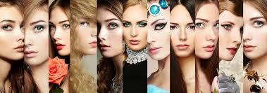 top 25 private label cosmetics panies