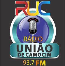 Radio Uniao de Camocim Ltda