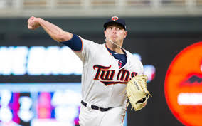 Return to Angels roots reminds Twins' Reed of his batboy days ...