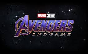 avengers logo wallpapers on wallpaperplay