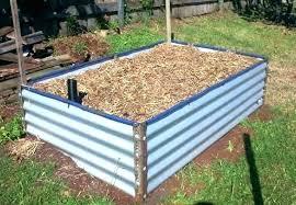raised garden beds wnwhouse com