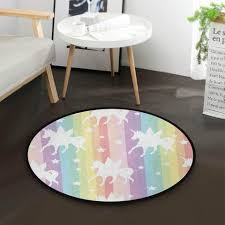 Unicorn Rugs And Playmats Huge Collection All Things Unicorn
