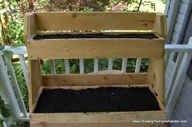 37 outstanding diy planter box plans