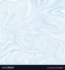 blue marble texture royalty free vector