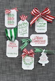 personalized gift t67 haute papier