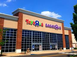 toys r us s closing