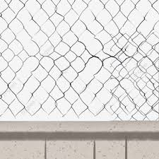 Iron Wire Network Fence Iron Wire Iron Net Barbed Wire Household Products Iron Net Png Transparent Clipart Image And Psd File For Free Download