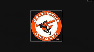 baltimore orioles wallpaper 32953 baltana