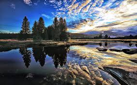 tuolumne river county california united