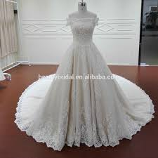designs off shoulder divisoria wedding