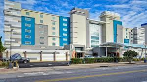 virginia beach oceanfront south hotel