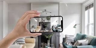 10 genius interior design apps