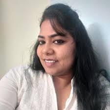 basaveshwaranagar bangalore