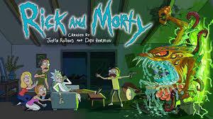 Rick and Morty' Season 4 Episode 7 ...