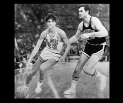 Jindal to LSU: How about a statue of Pete Maravich?   State Politics    theadvocate.com