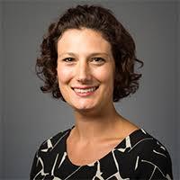 Abigail Dean   2020 Property Leaders' Summit Speaker