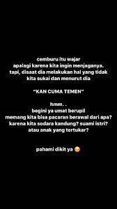 pin by xoxo xo on quote cinta quotes wattpad quotes reminder