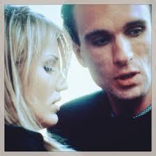 Peter Greene & Cameron Diaz in The Mask 1994 | Peter greene, Actor, People